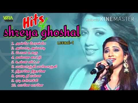 Tamil Top 50 Music Playlist: Top Tamil Songs, Tamil Hit MP3 Songs Online Free on blogger.com