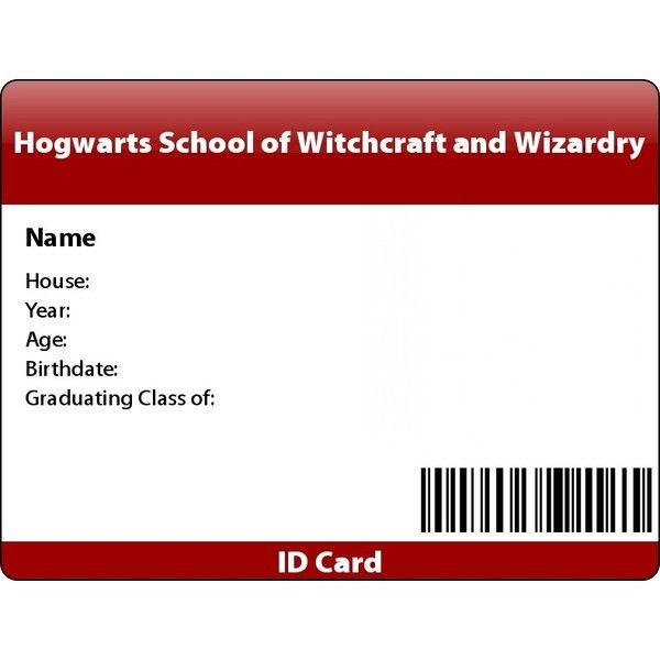 Best 25+ Id badge maker ideas on Pinterest | Best business cards ...