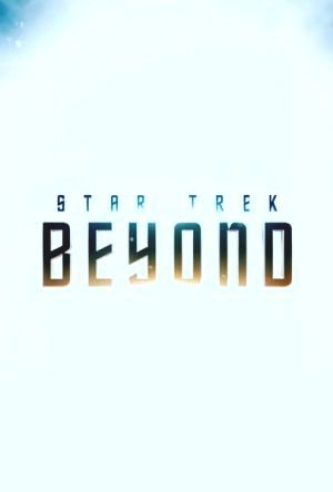 Secret Link Voir Guarda il Star Trek Beyond Cinemas FilmDig Watch Star Trek Beyond Online Imdb UltraHD 4k Regarder Star Trek Beyond free CineMagz Premium UltraHD 4K Regarder Star Trek Beyond Cinema Online Imdb Complet UltraHD #Netflix #FREE #CINE This is Complete
