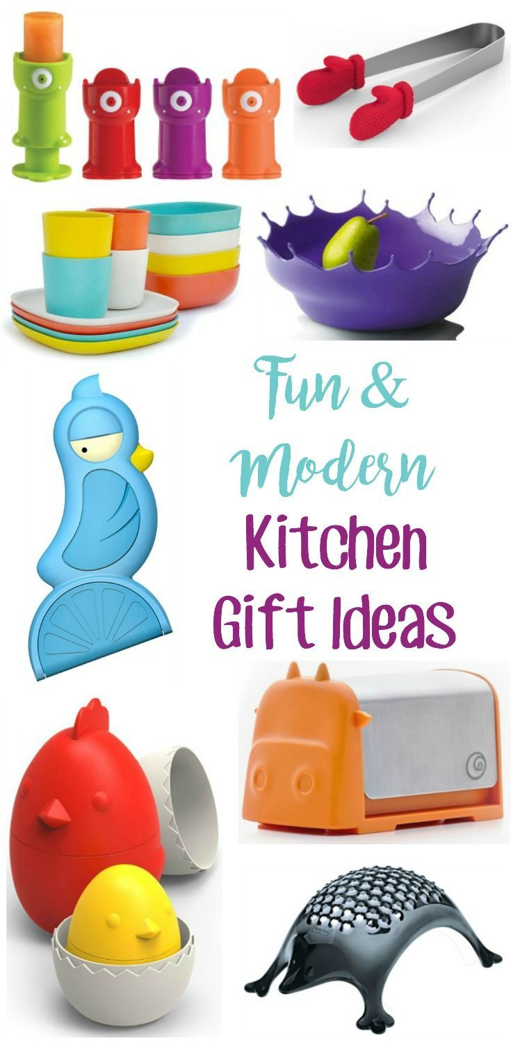 398 best easy diy gifts images on pinterest