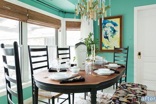 Best 123 Best Images About Paint On Pinterest Sarah 400 x 300