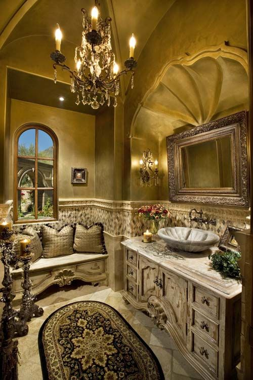 1000 Ideas About Luxury Estate On Pinterest Luxury Mansions Real Estates And Mansions