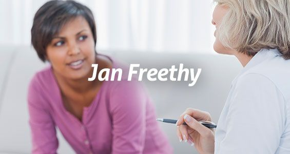 Healthsphere is pleased to welcome Jan Freethy to the network! They are located in Barrie at 13 Wells Crescent. Healthsphere members receive 15% off Hypnosis, Neurolinguistic Programming (NLP), Time Line Therapy™, and Quantum Change Process.