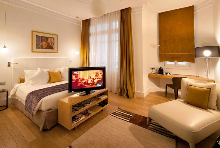 Luxury Suites in Excelsior Hotel, Thessaloniki Greece  http://www.excelsiorhotel.gr/excelsior-suites.php