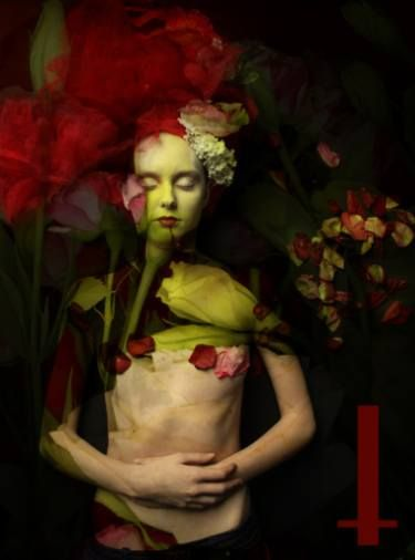 "Saatchi Art Artist Alexandr Drozdin; Photography, ""Aroma #7 - Limited Edition 1 of 20"" #art"