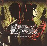 Hand of Blood [Enhanced] [CD], 67