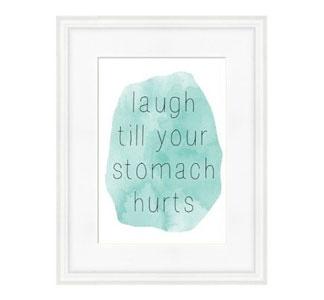 DO IT!!! || Laugh till your Stomach Hurts / Vapor Qualquer