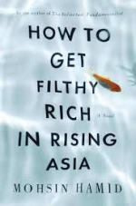Cover Wars: How To Get Filthy Rich in Rising Asia