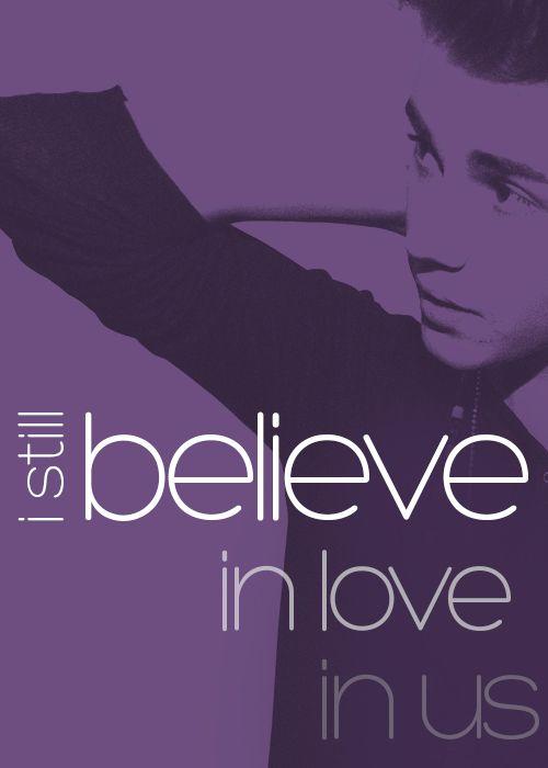 "Justin Bieber, ""Heartbreaker"" lyrics"