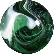 Decorative Marble Balls 163 Best Marbles N Glass Images On Pinterest  Glass Marbles