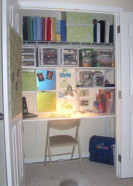 Bedroom Ideas Hgtv