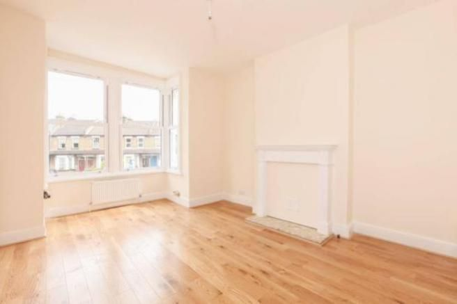 1 Bedroom Apartment To Rent In Woodside Green London Se25 One Bedroom Flat Apartments For Rent 1 Bedroom Apartment