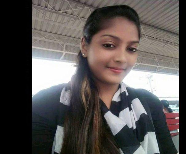 kathmandu girl whatsapp number list