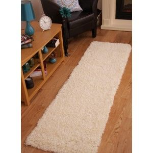 34 Best I Need Rugs Mopping Sucks Images On Pinterest