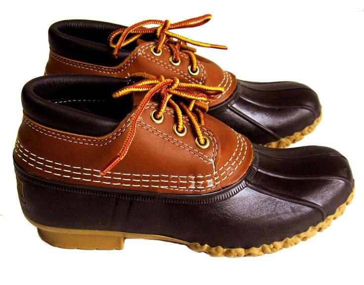 28 wonderful ll bean duck boots womens sobatapk