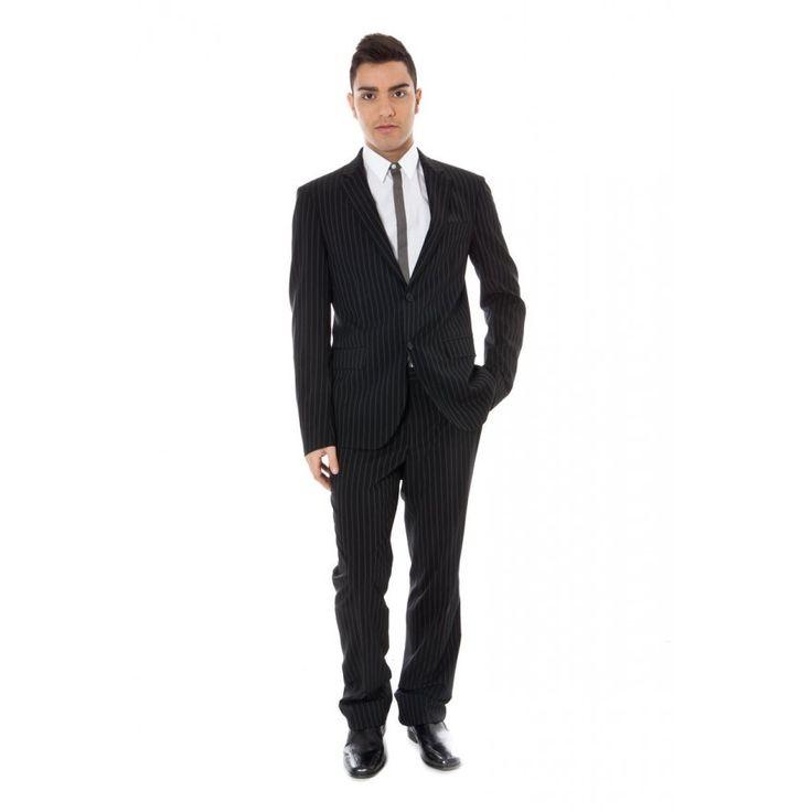 miesten puku netistä Raahe