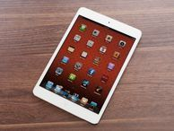 Walmart.com offers one-day discount on older iPad Mini The $50 discount is available Friday to online customers seeking a first-generation iPad Mini.