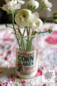 white flowers for weddings