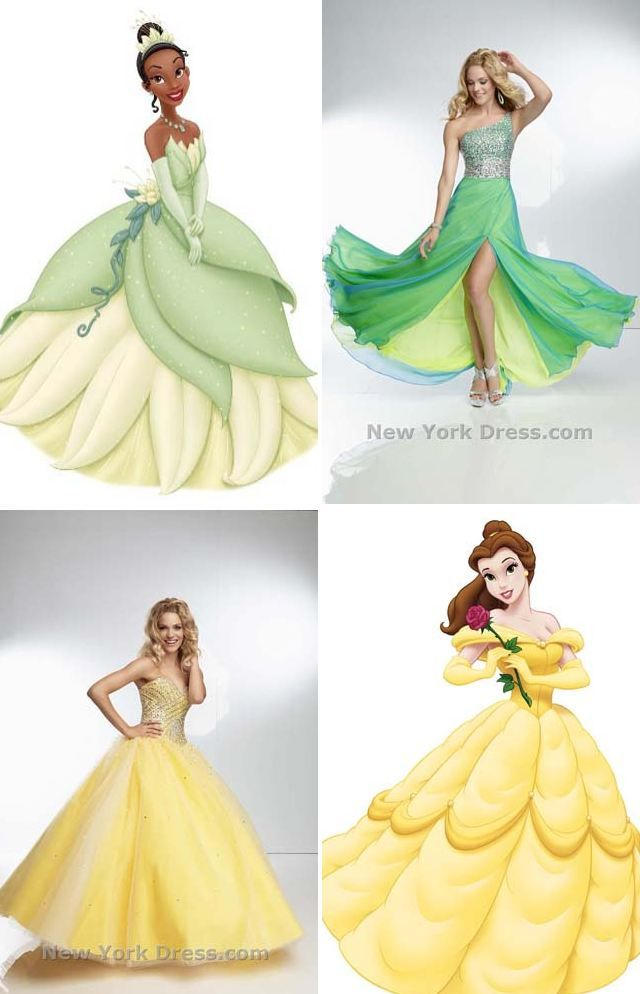 The 95 best fairytale prom images on Pinterest   Cute dresses, Short ...