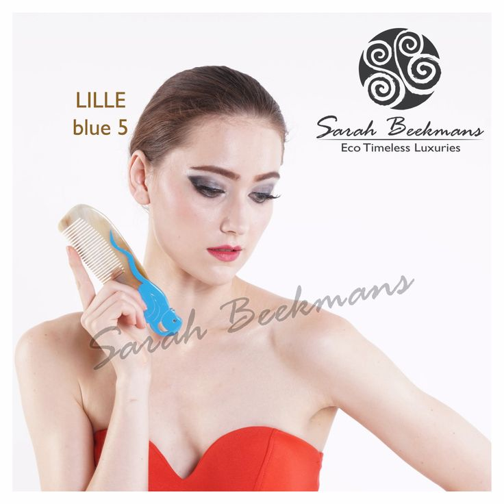 Sarah Beekmans horn necklaces. To order please purchase directly at our website at : www.sarahbeekmans.com/shop or please contact our friendly customer care team at : +62-811-998-5858