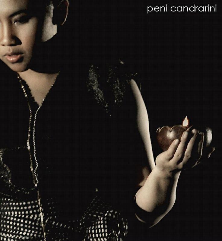 ONTOSOROH by Peni Candrarini and Ade Suharto for OzAsia 2013