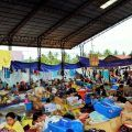 Health crisis looms as 31 Marawi City refugees die in shelters #philippines #news http://ift.tt/1CijO2m