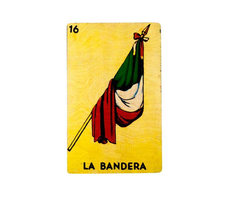 7 best EL DECIMO\'S LOTERIA WALL ART images on Pinterest | Cord ...