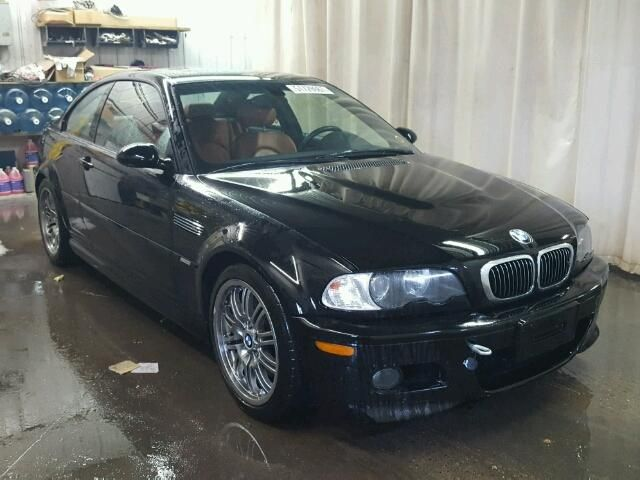 Best 25 salvage cars ideas on pinterest search for used cars salvage 2005 bmw m3 sciox Image collections