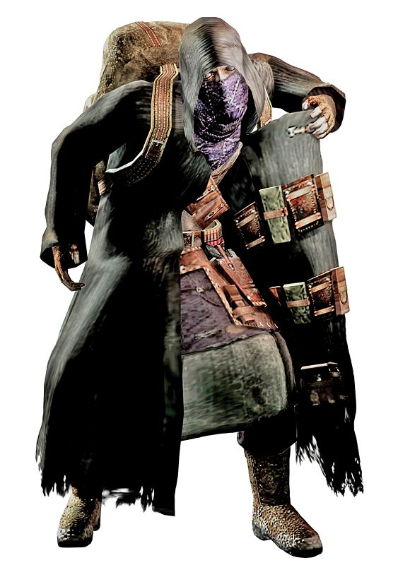 merchant resident evil 4 - StartPage by Ixquick Picture Search