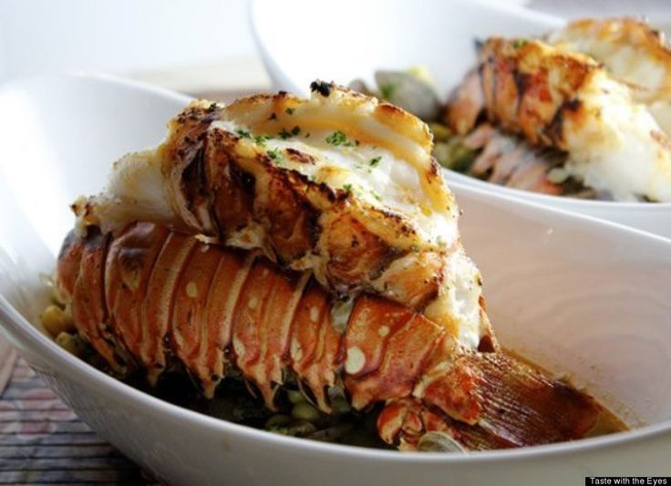 """1000+ images about """"Lobster"""" Recipes on Pinterest 