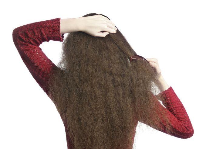 Como hidratar cabelos ressecados pelo frio Loja 👉 http://queromuito.com/ #CabelosRessecados, #CabelosRessecadosPeloFrio, #CronogramaCapilar, #Frio, #Hidratação, #Inverno, #Nutrição cabelos ressecados, cabelos ressecados pelo frio, Cronograma Capilar, frio, Hidratação, Inverno, Nutrição