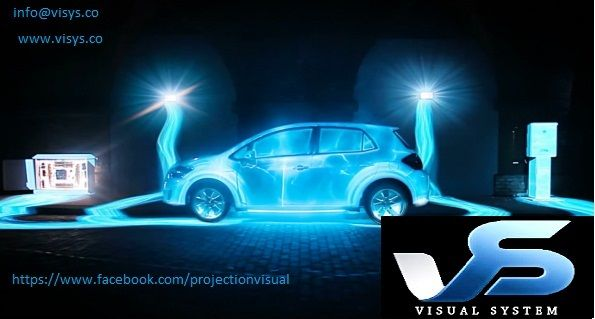 """""""Visual Systems"""" introducing the first time in Pakistan """"CAR PROJECTION"""" For More Information please visit us at:  www.visys.co http://creativeprojection.blogspot.com/ www.facebook.com/projectionvisual"""