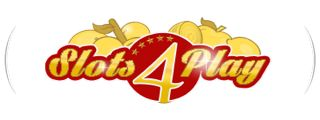 32Red casino is one of the online casinos that offer amazing offers. In this article you will find out how to claim £32 free at 32Red Casino. This one is amazing too in that for member to get the £32, they do not need to have deposited any amount of cash to their account for them to enjoy this offer.How to claim £32 No Deposit bonus at 32RED Casino | Slots4play UK