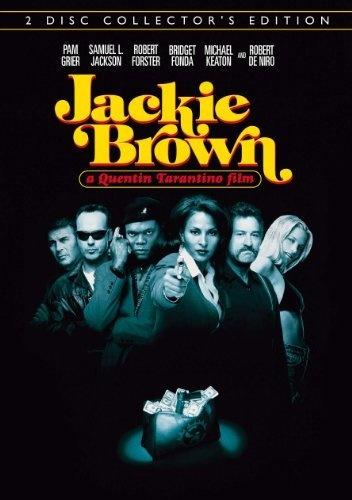 ジャッキー・ブラウン [DVD] DVD ~ クエンティン・タランティーノ, http://www.amazon.co.jp/dp/B0069EO8DQ/ref=cm_sw_r_pi_dp_VmTZqb16C1J51