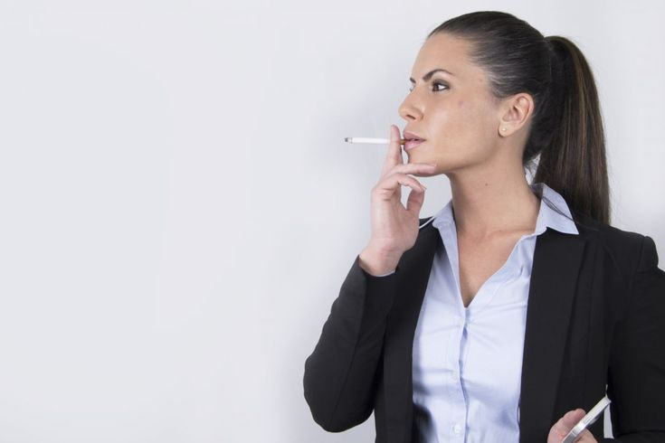 Bonification de la loi anti-tabac | CondoLegal