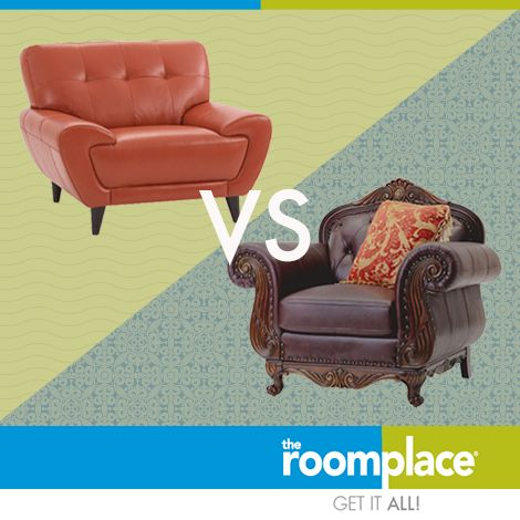 modern furniture vs traditional what tickles your fancy like for traditional or repin for