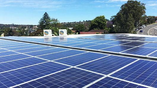 Why Solar Is The Most Reliable Form Of Renewable Energy Solar Energy Diy Solar Panels Solar