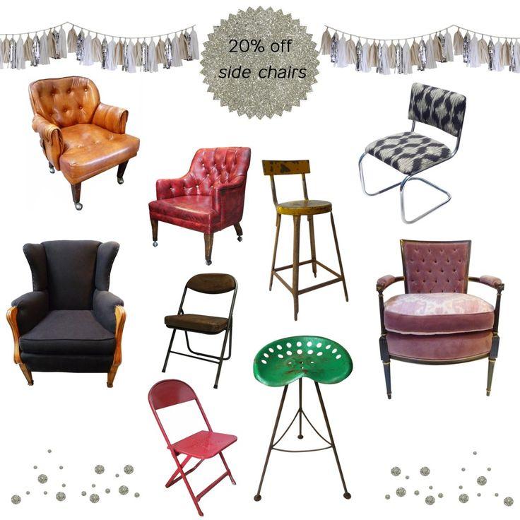 moderne dekoration esszimmer eames dekor images. Black Bedroom Furniture Sets. Home Design Ideas
