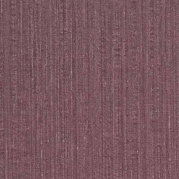 DN2-LES-17 | Purples | Levey Wallcovering and Interior Finishes: click to enlarge