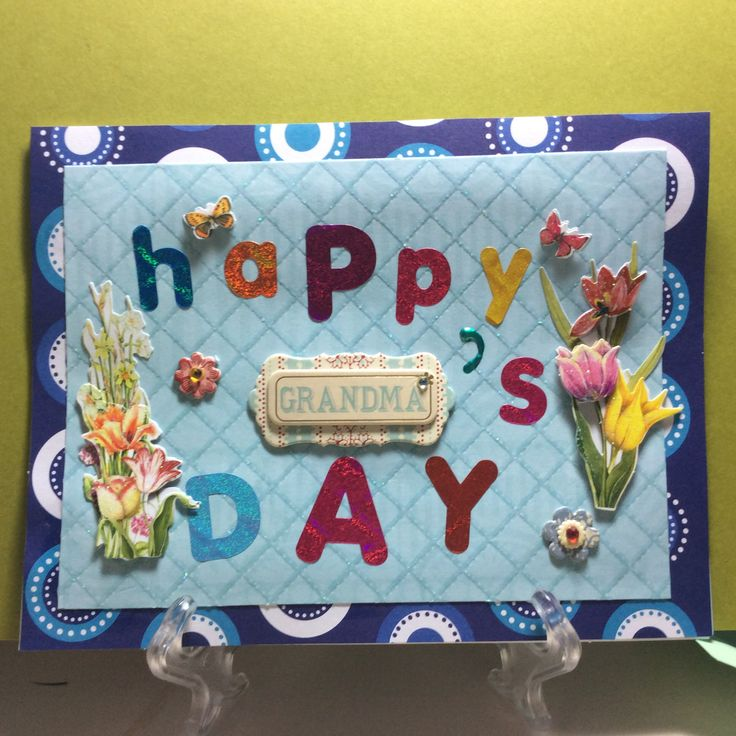 27 Best Images About Cards I Made Using Dollar Tree