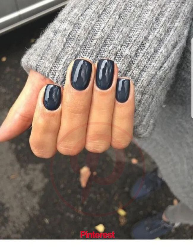 50 Trendy Winter Nail Colors To Warm Up Your Hands In 2020 Popular Nail Colors Fall Nail Colors Autumn N In 2020 Nail Colors Winter Popular Nail Colors Nail Colors
