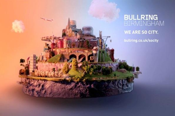Bullring_film_still_end_frame