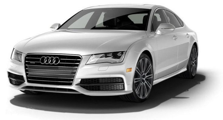 Awesome Audi 2017: 2014 Audi A7 picture - doc512952 Car24 - World Bayers Check more at http://car24.top/2017/2017/06/08/audi-2017-2014-audi-a7-picture-doc512952-car24-world-bayers/