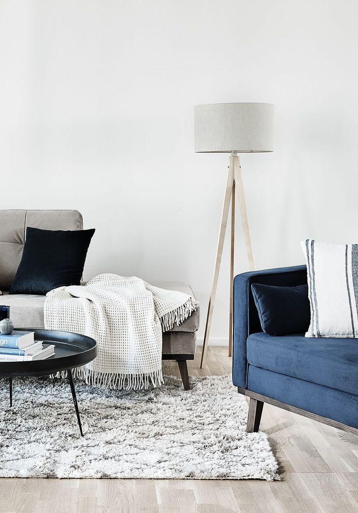 1000 best wohnzimmer images on pinterest. Black Bedroom Furniture Sets. Home Design Ideas