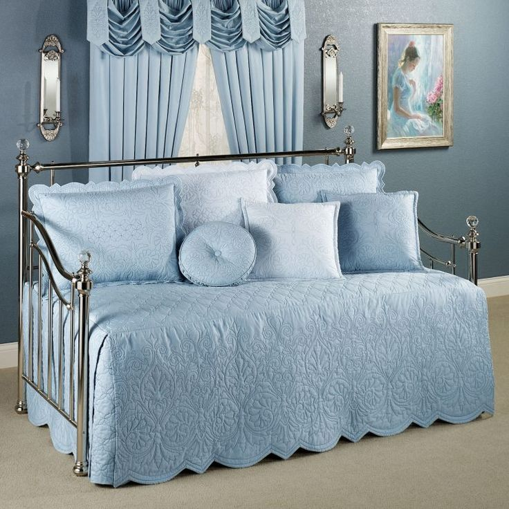25 Best Daybed Covers Images On Pinterest Bedrooms