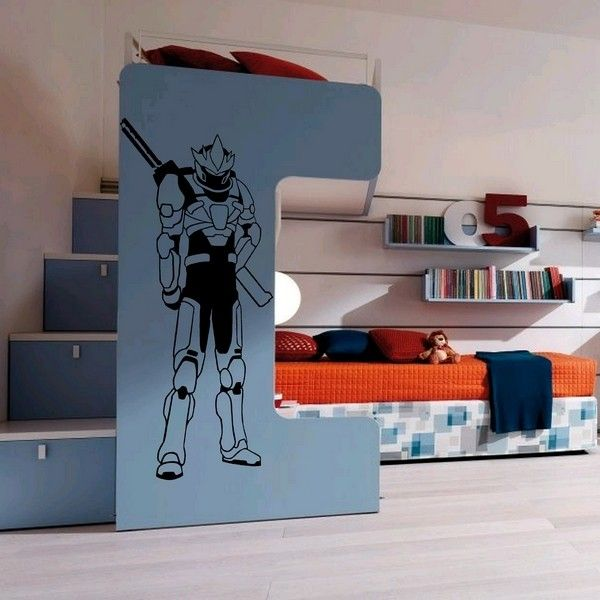 ... .php5?ref=313230352c3130&n=Stickers-Chambre-ado-Assassin%27s-Creed-3