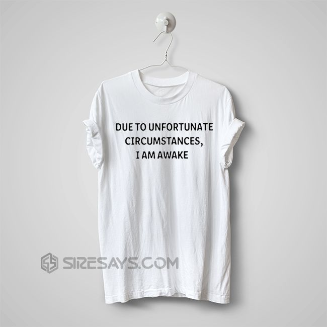 Like and Share if you want this  Quote T Shirt, Make Your Own Tshirt     Buy one here---> https://siresays.com/Customize-Phone-Cases/quote-t-shirt-make-your-own-tshirt-hand-made-item-cheap-tshirt-printing-custom-t-shirts-no-minimum/