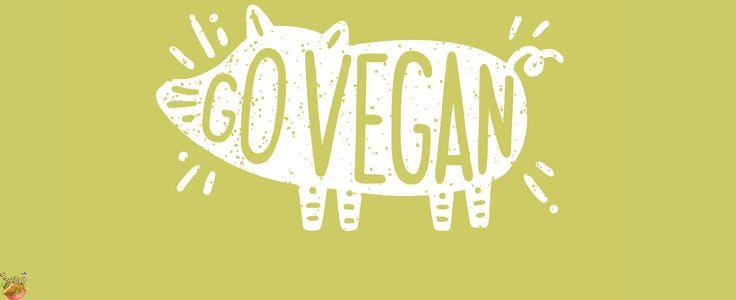 #Веганство #Вегетарианство #goVegan #greenelk #Vegan #greenelkshop    Поздравляем всех с Международны Днем Вегана!    Международный день вегана (World Vegan Day) — праздник, появившийся 1 ноября 1994 года, когда Веганское общество (Vegan Society) отмечало свое 50-летие.     Слово веган было образовано Дональдом Уотсоном (Donald Watson) из первых трех и последних двух букв английского слова «vegetarian» (рус. «вегетарианец», «вегетарианский»). Этот термин начал использоваться Веганским…