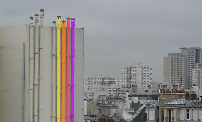 De la couleur_petites utopies urbaines – Quentin LEFEVRE   Urbanisme, Design et Cartographie sensible