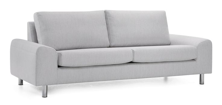 Asko - STELLA 3h sohva